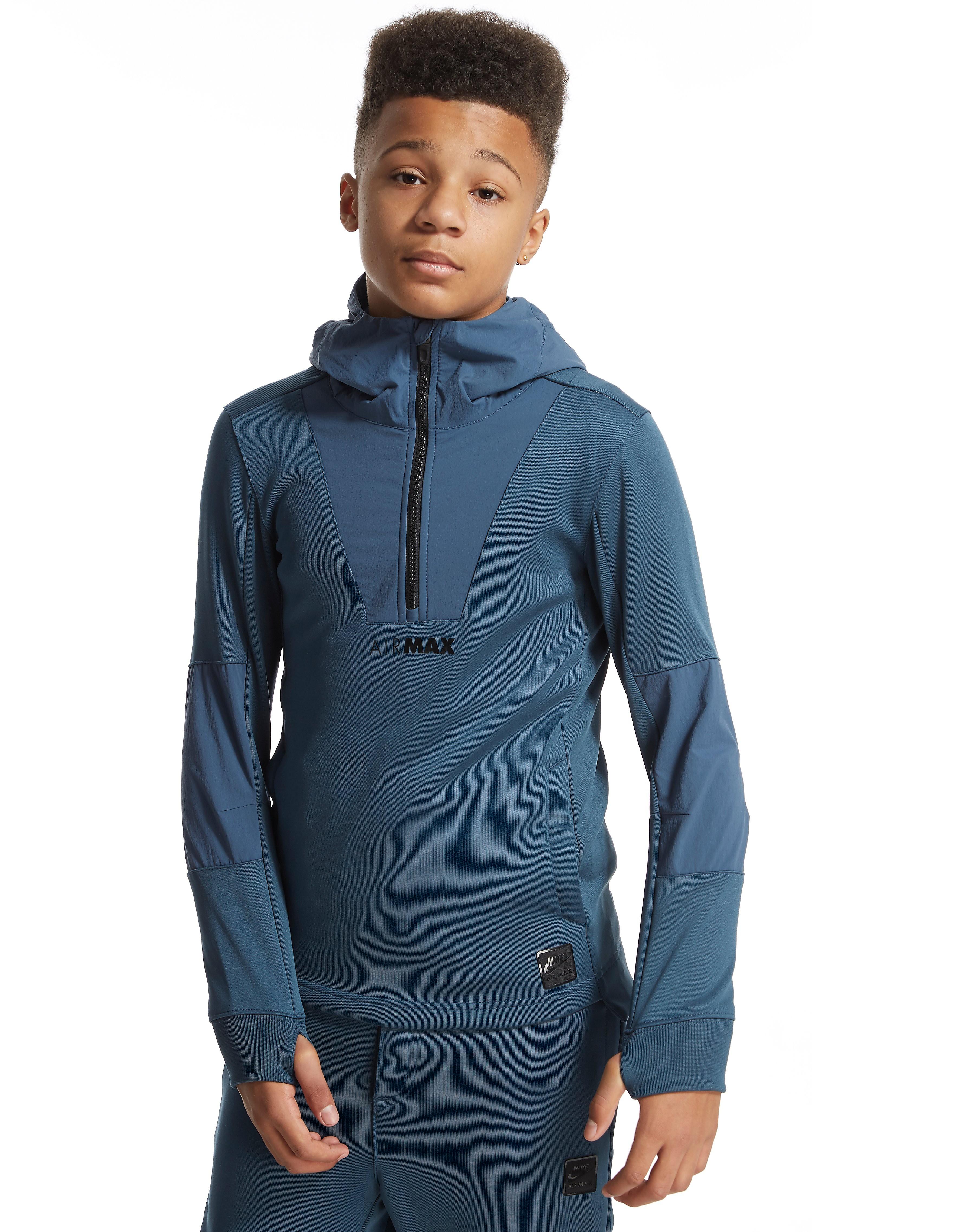 Nike Air Max Hoody Junior