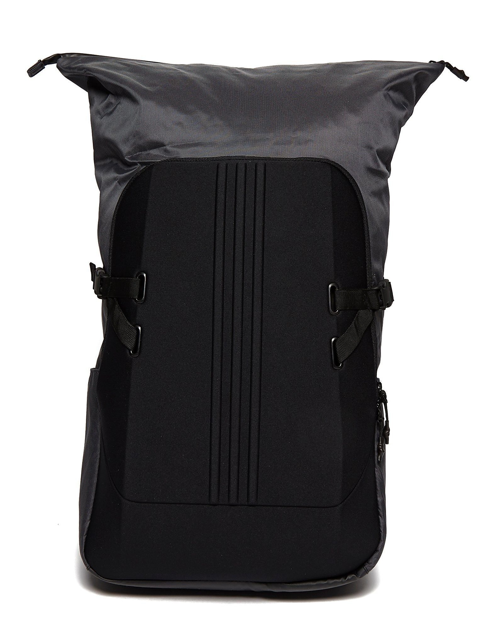 adidas Sideline Backpack