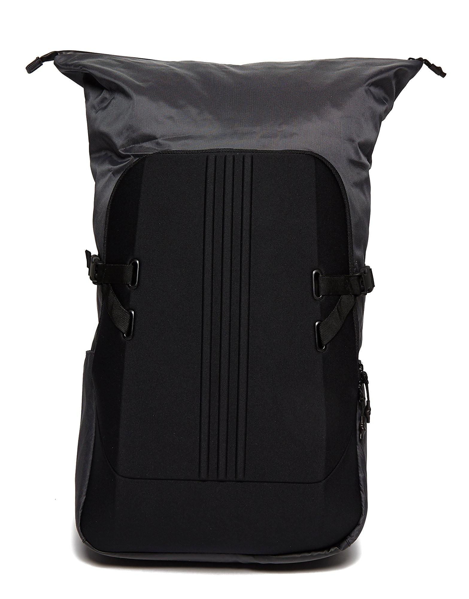 adidas Sideline Backpack