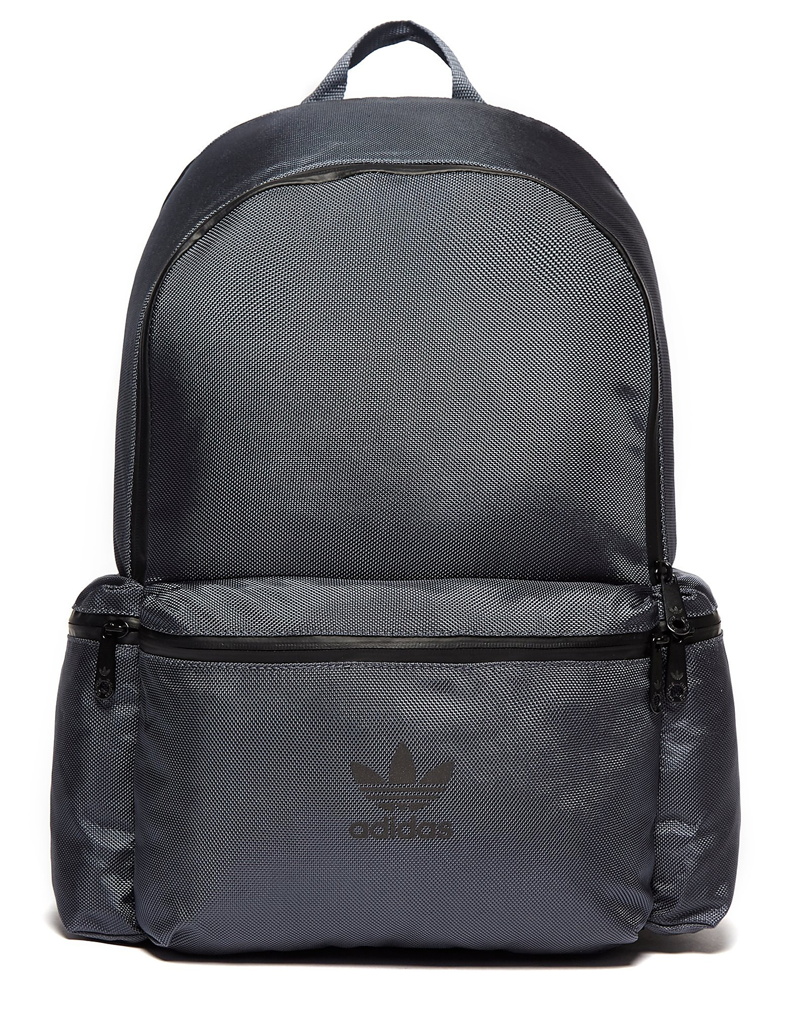 adidas Originals Three Pocket Backpack