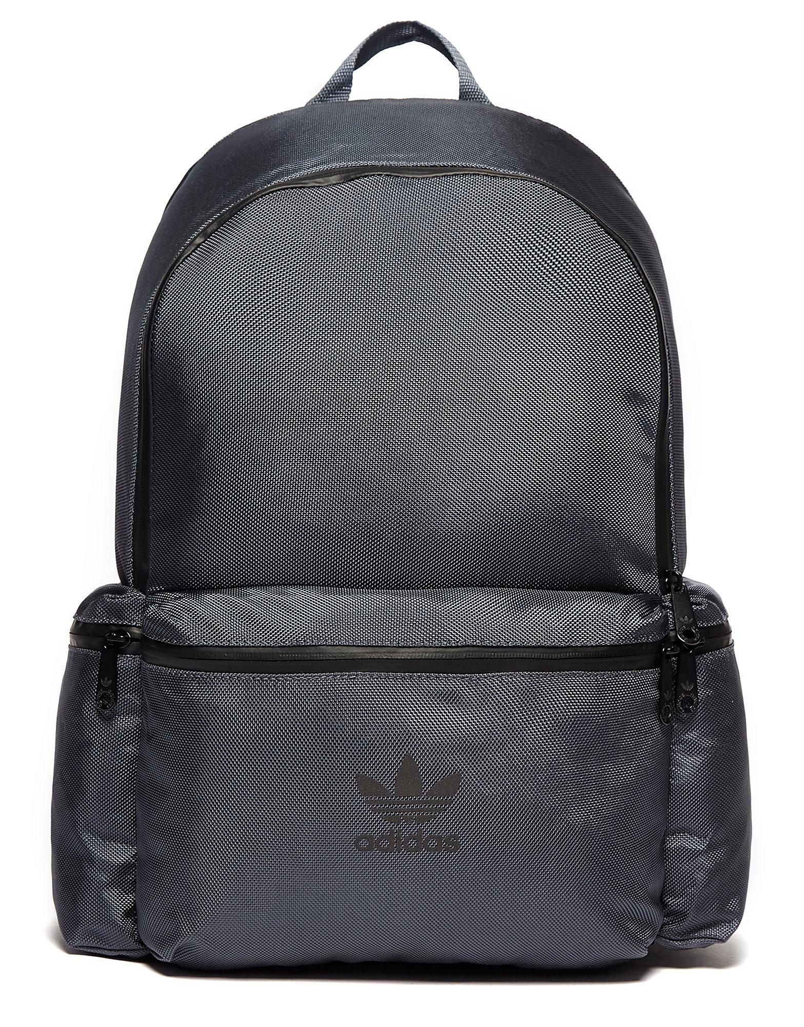 adidas Originals Three Pocket Backpack