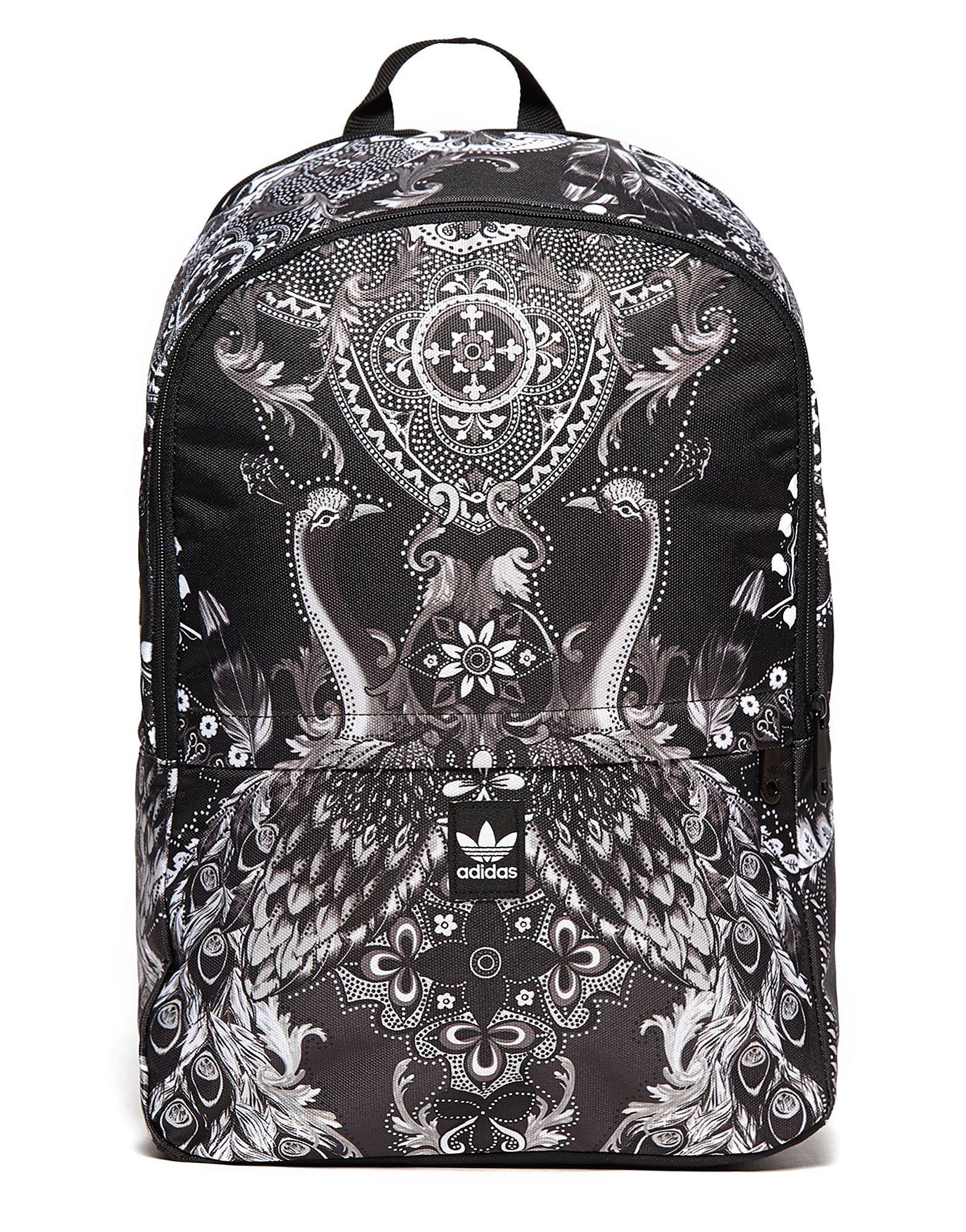 adidas Originals Essentials Pavao Backpack