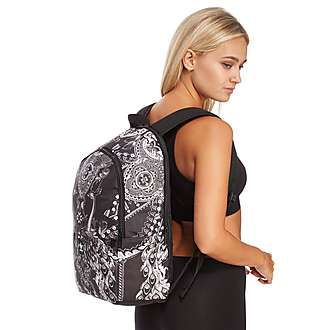 adidas Originals Essentials Pavao Backpack