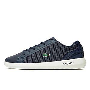lacoste shoes ampthill sneaker white huaraches nike 2016 hyperdu