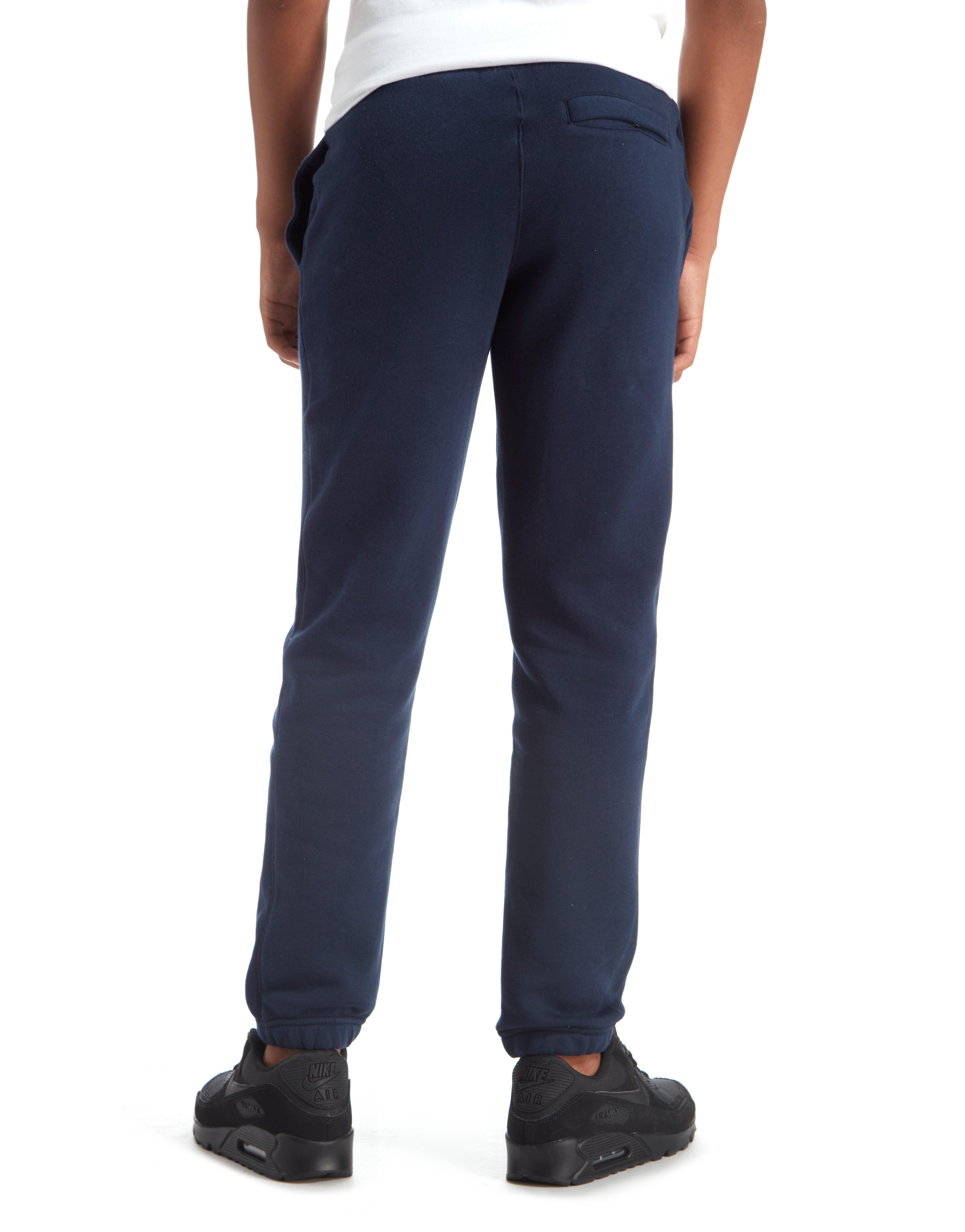Nike Franchise Track Pants Junior