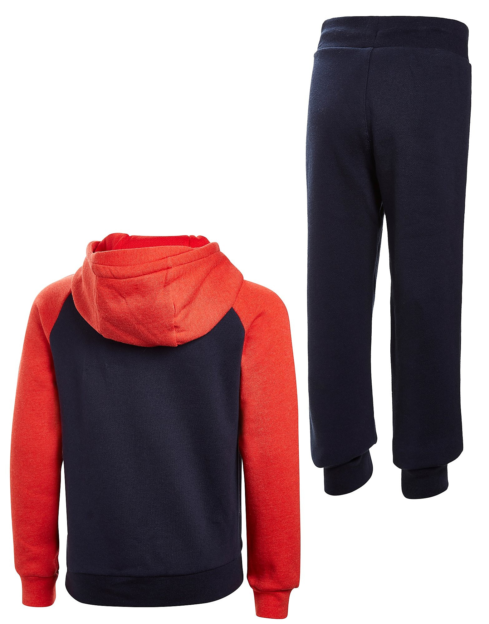 Nike Ensemble Enfant Air Full Zip