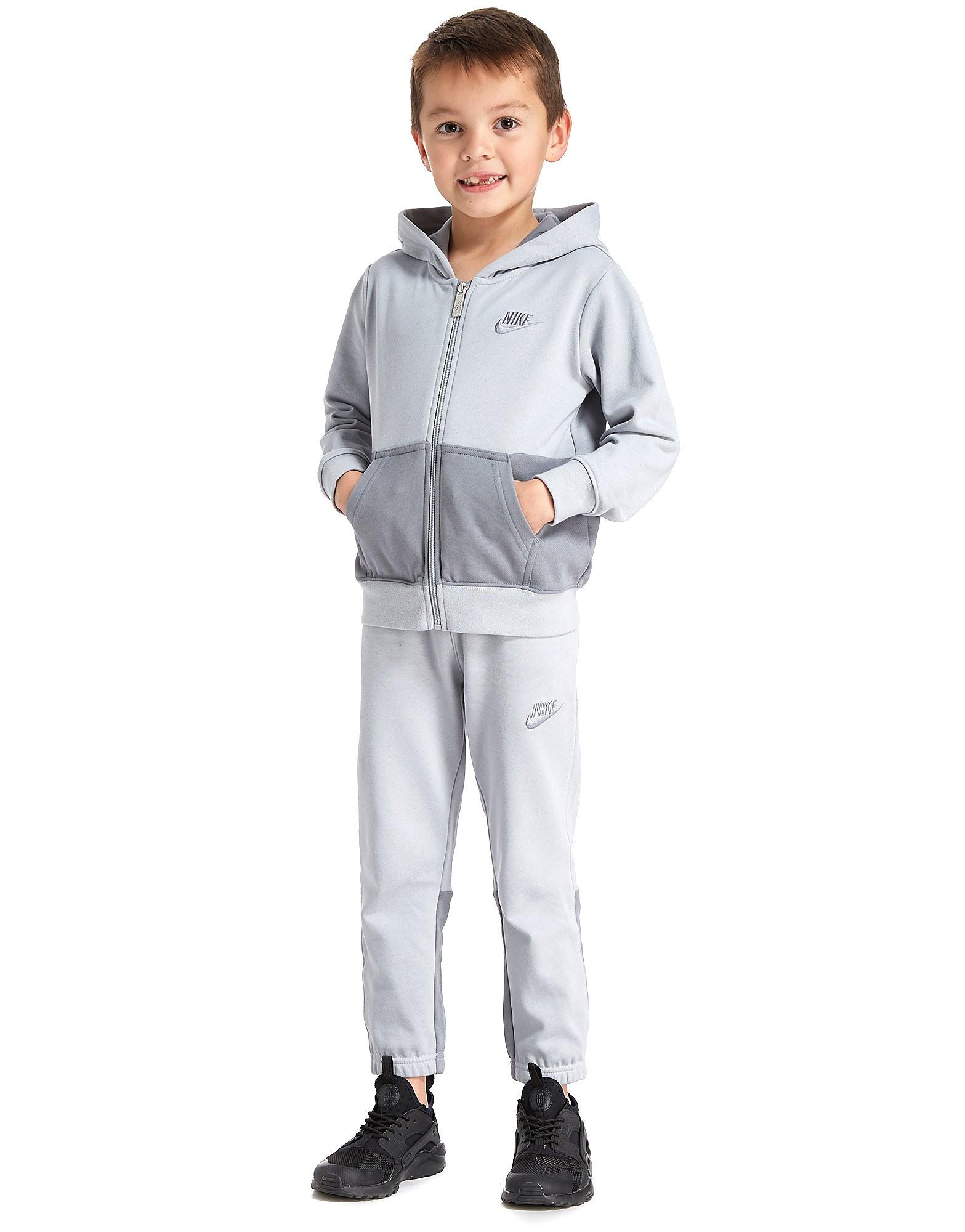 Nike Franchise Tuta da Ginnastica Bambino