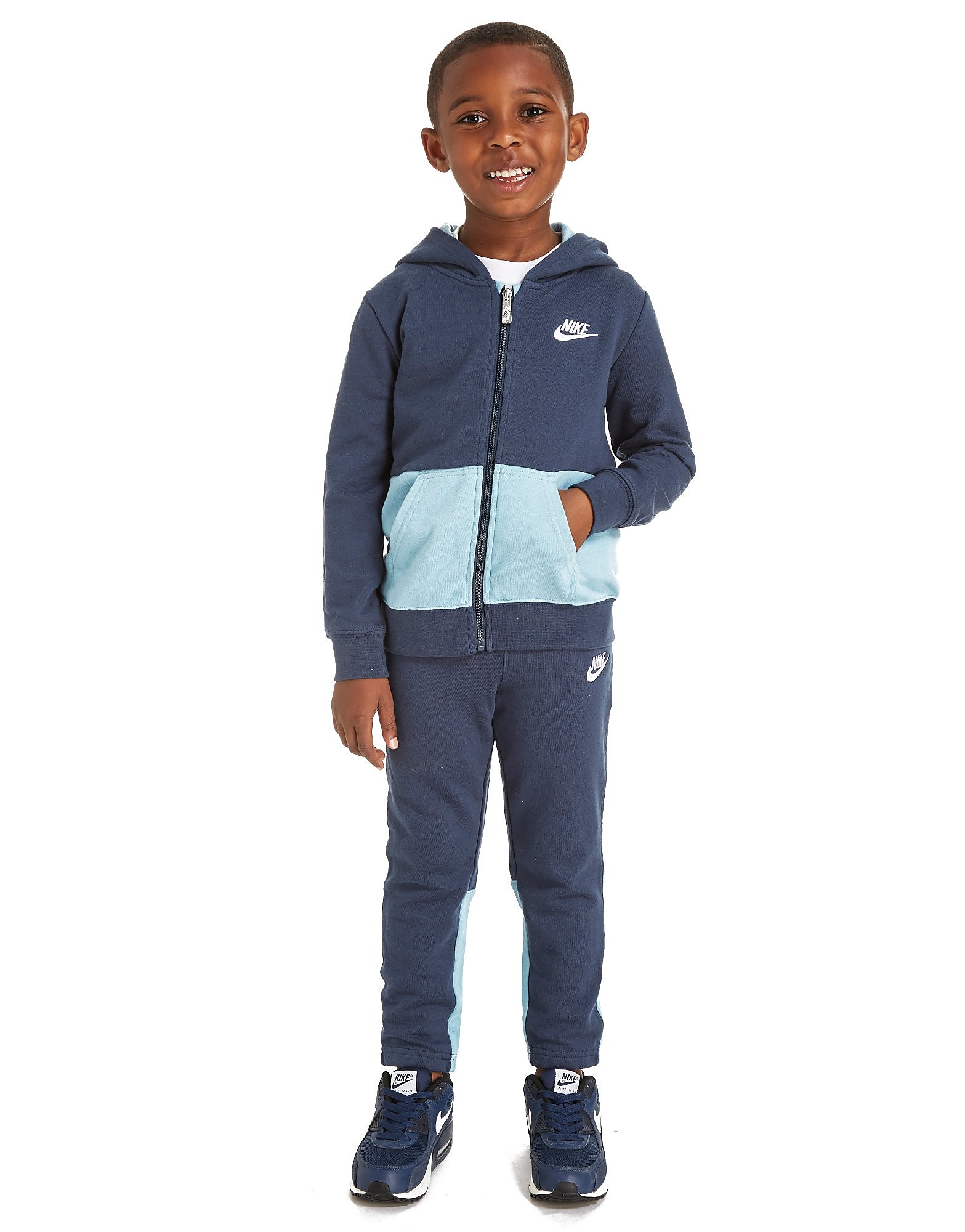 Nike Franchise Suit Children