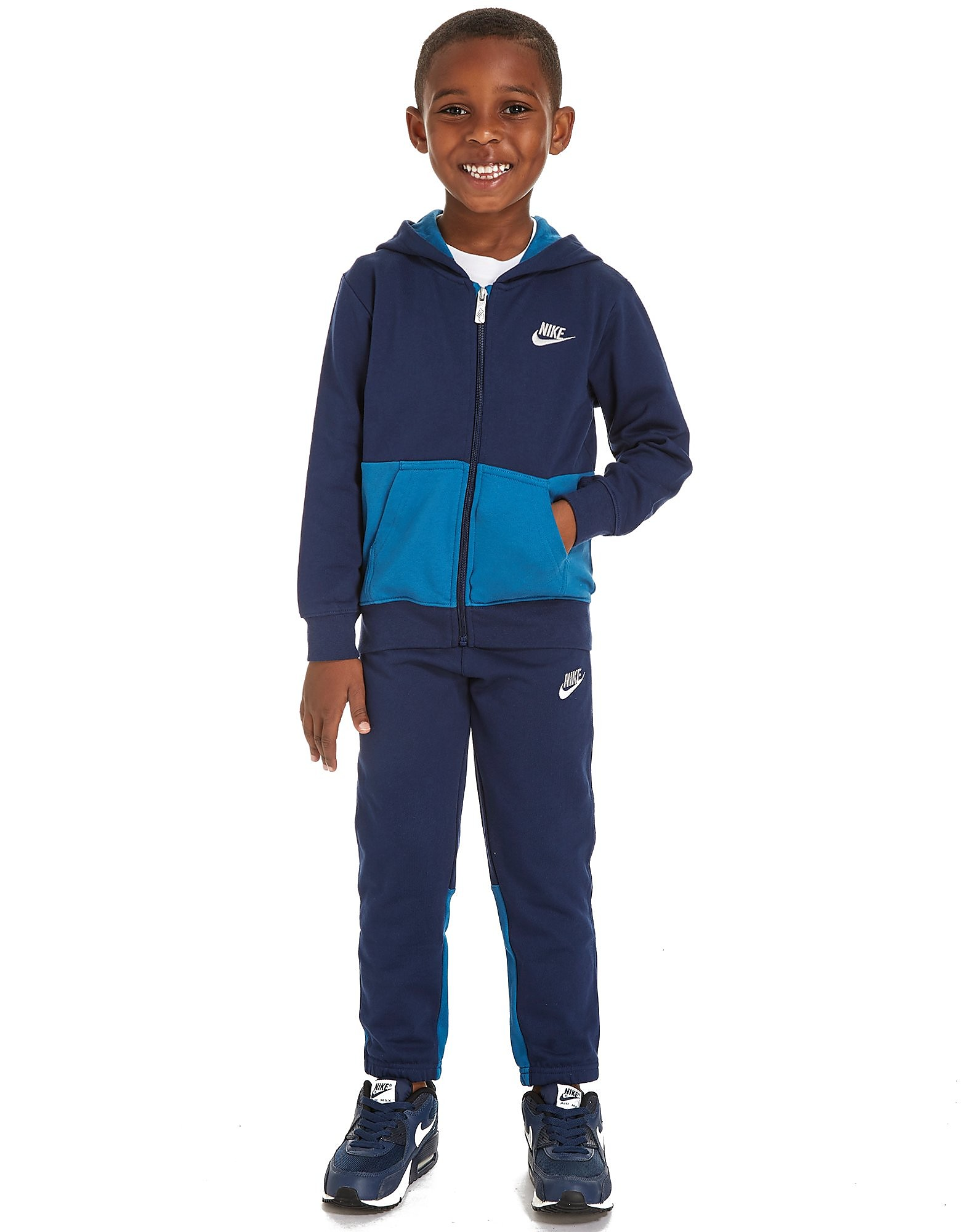 Nike Ensemble Franchise Enfant