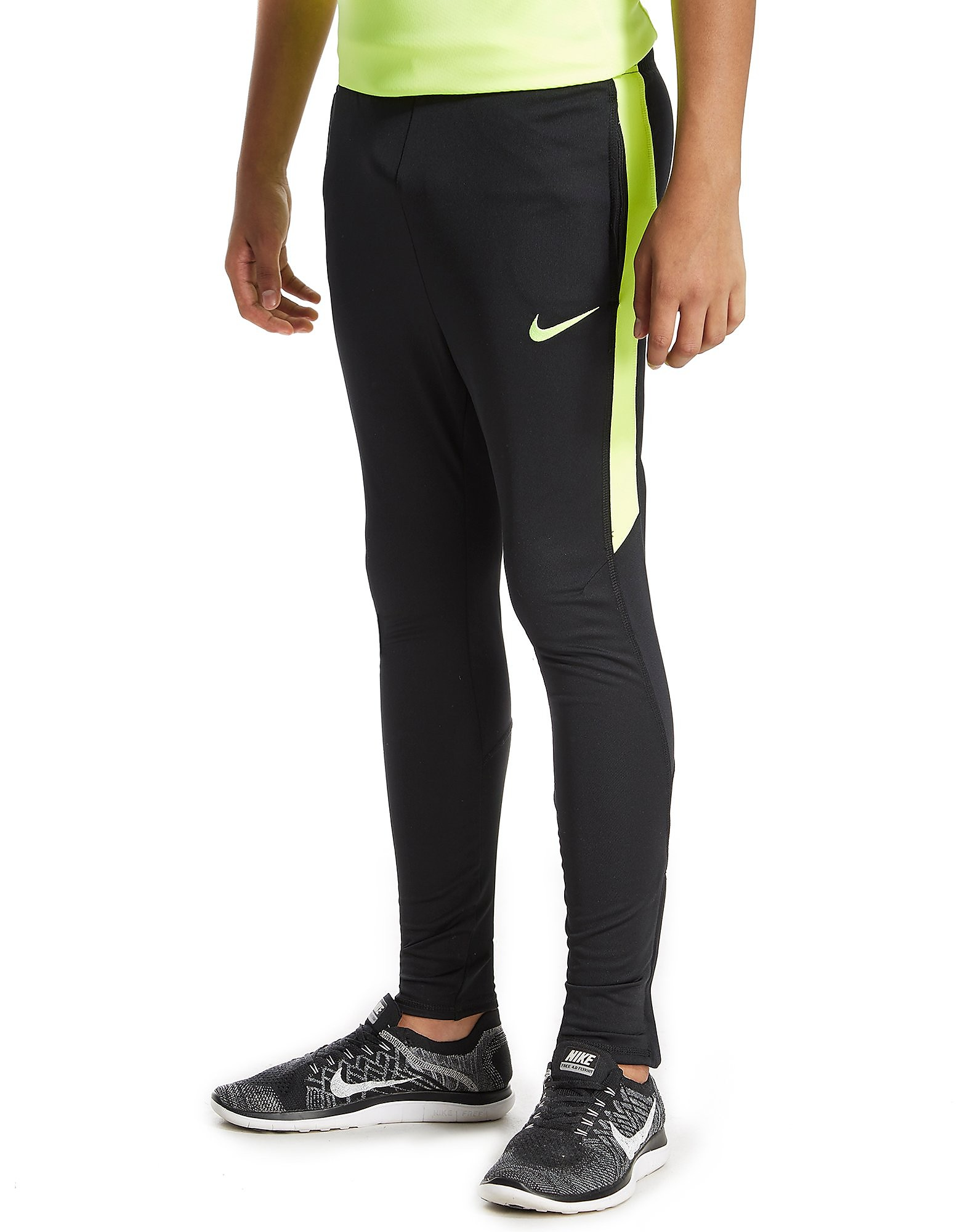 Nike Squad Pants Junior