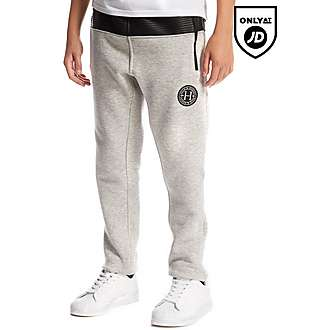 Beck and Hersey Orlanda Joggers Junior