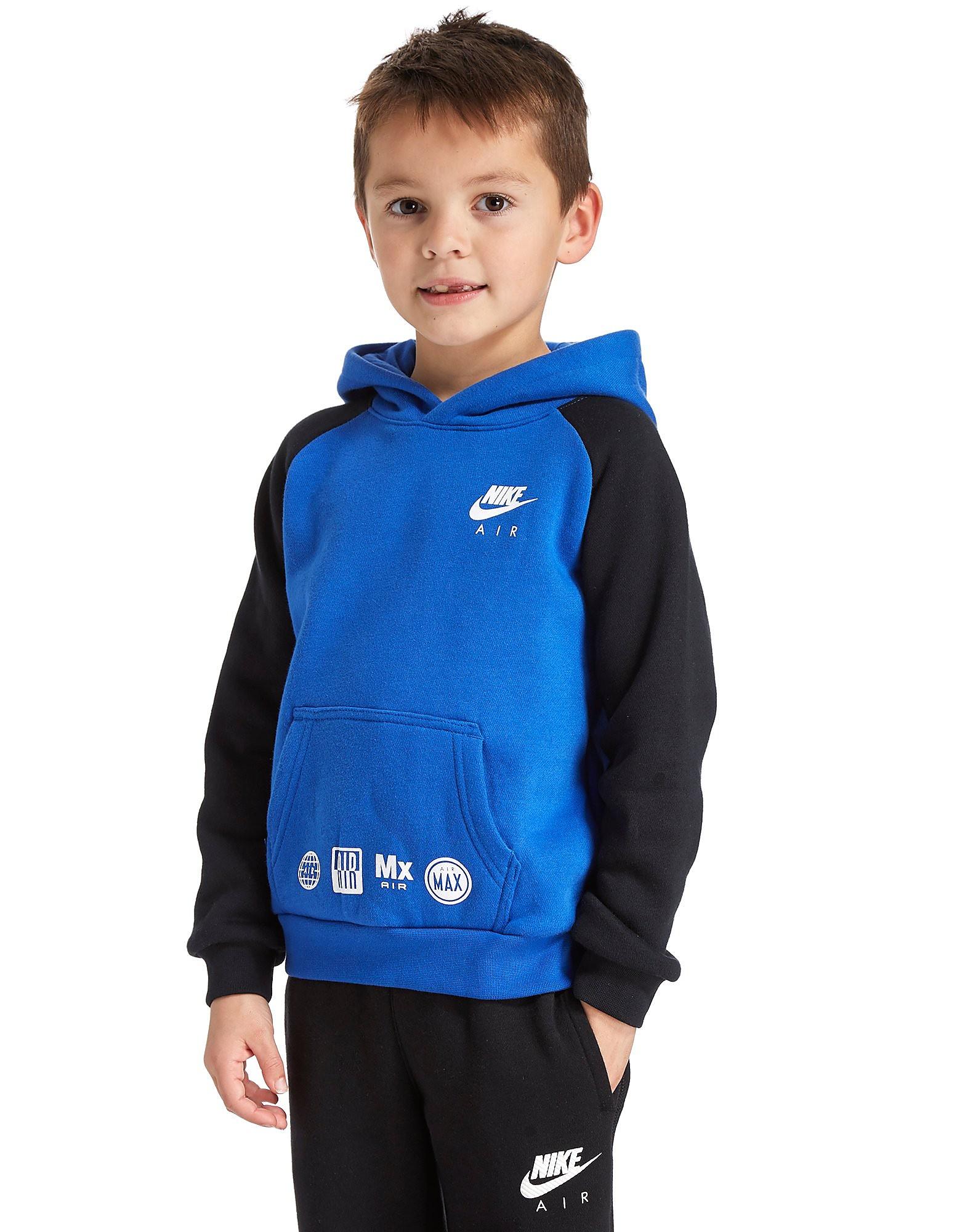 Nike Nike Air Hoodie Enfants