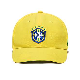 Nike Brazil Core Cap