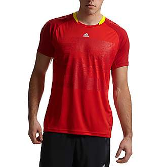 adidas 365 Cool T-Shirt