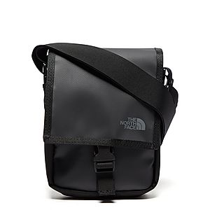 7eb66f8cf7 ... The North Face Bardu Messenger Bag