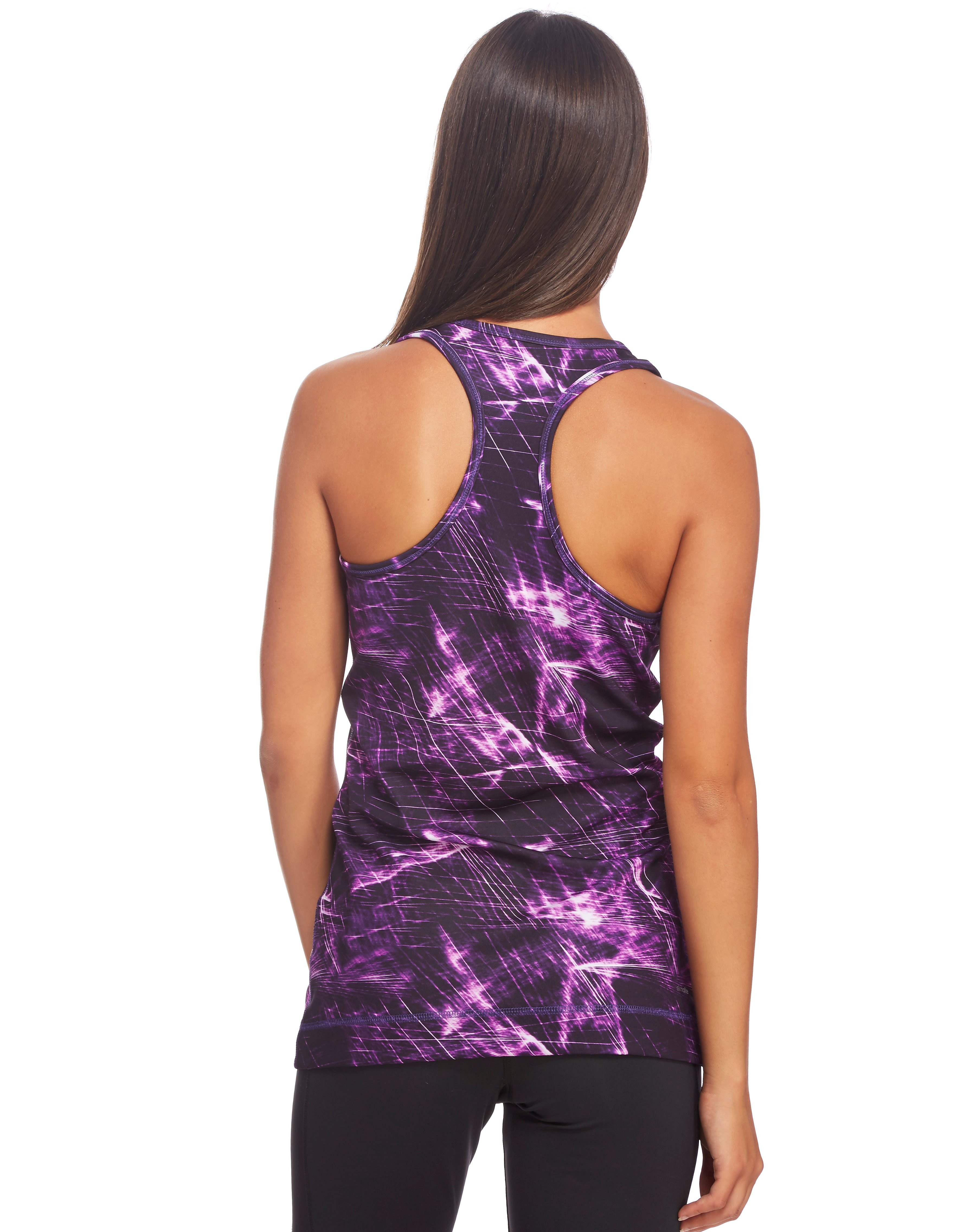 adidas Techfit Solid Tank Top