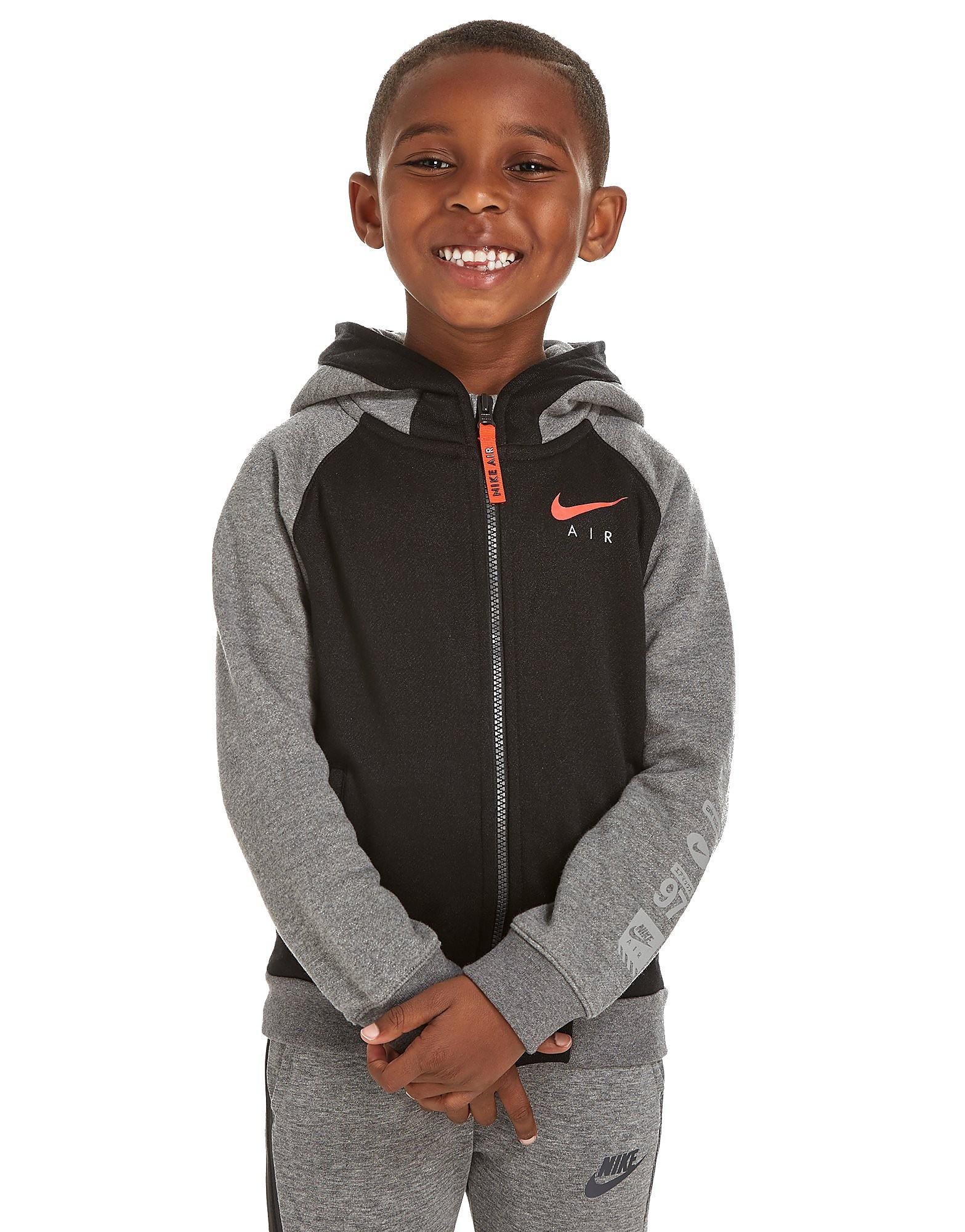 Nike Air Full Zip Hoodie Children