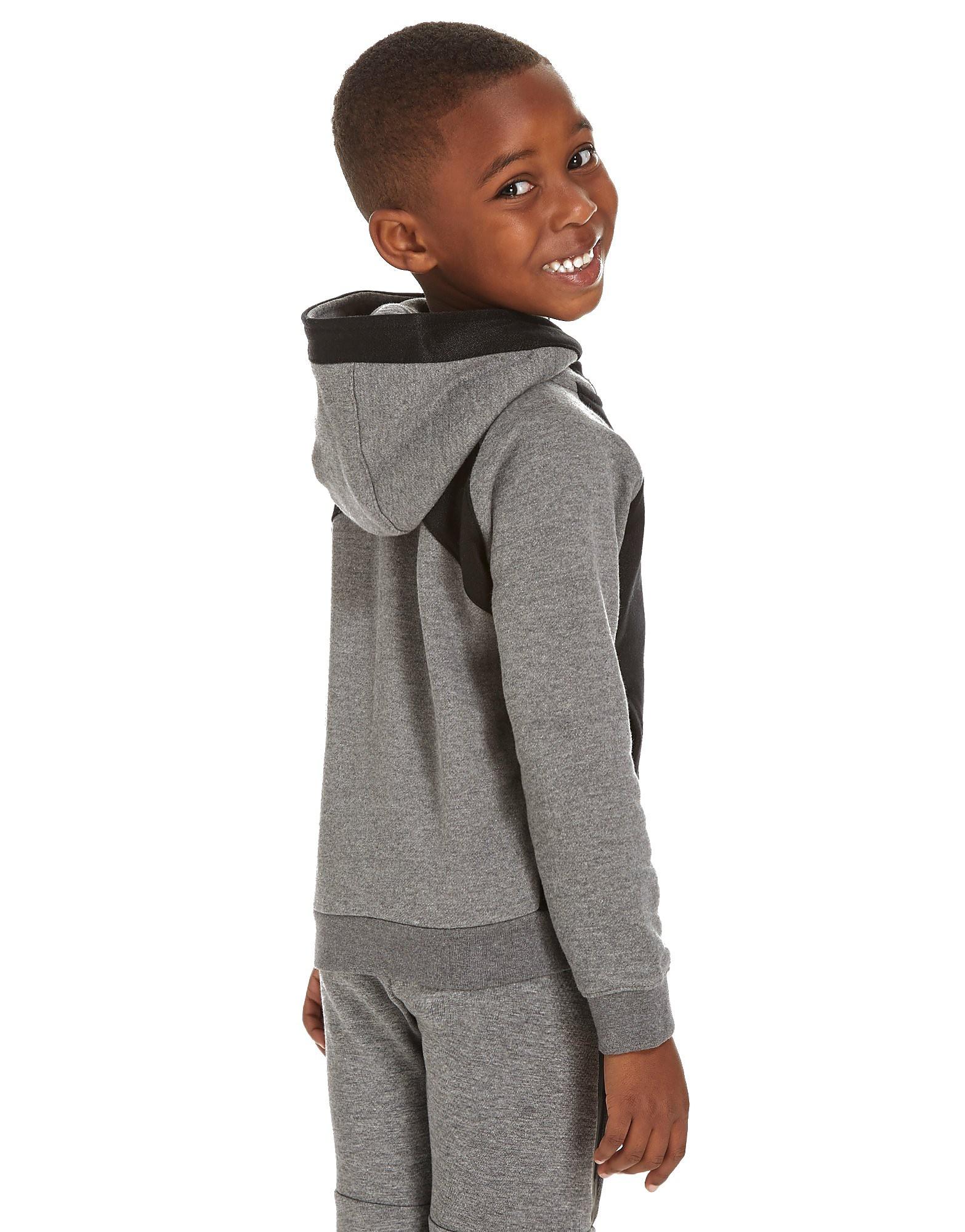 Nike chaqueta Air Full Zip infantil