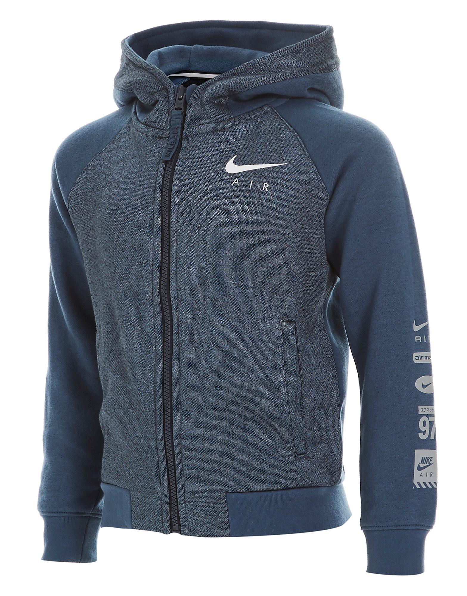 Nike Sweat Air Enfant