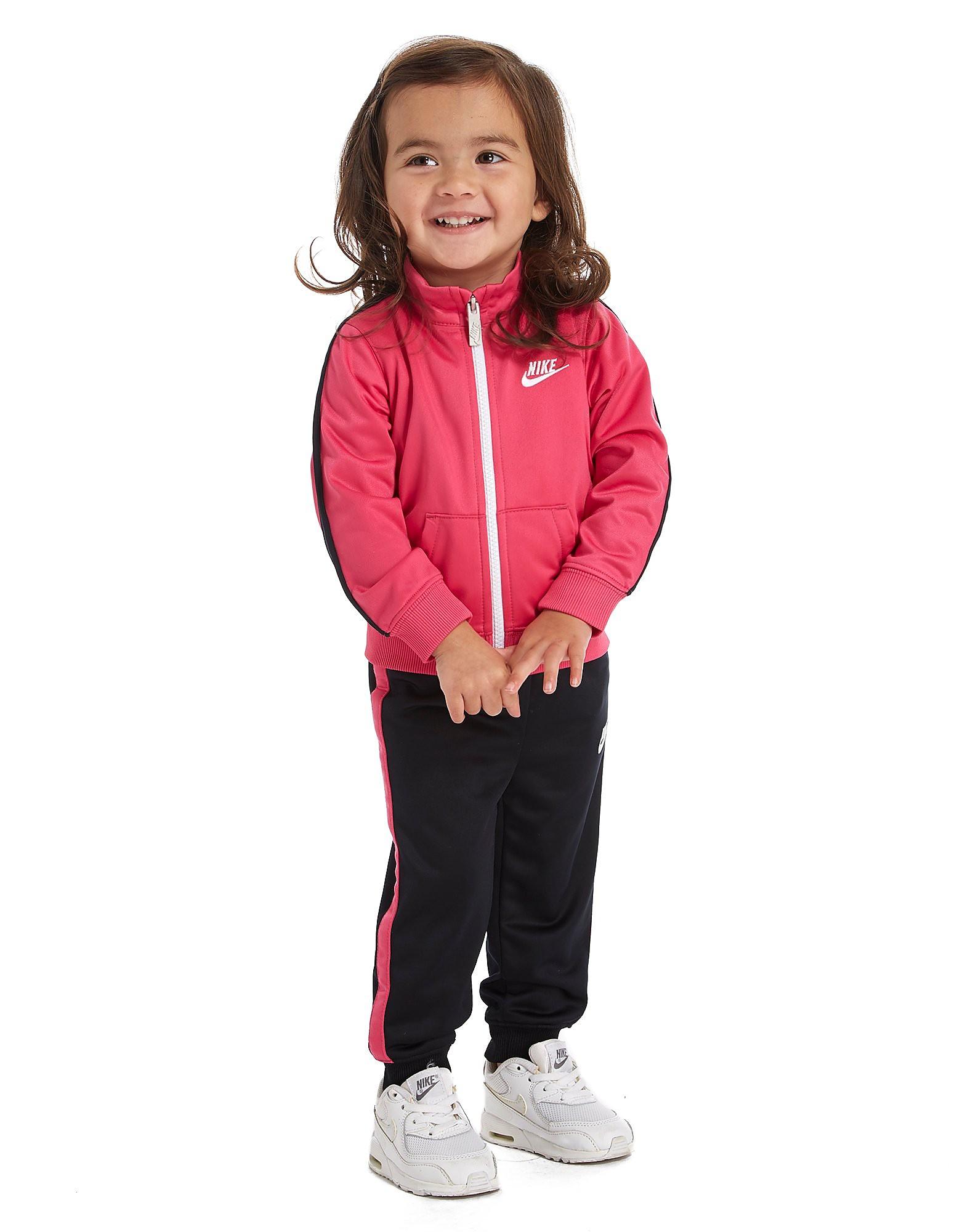 Nike SB Girls Tribute Suit Infant