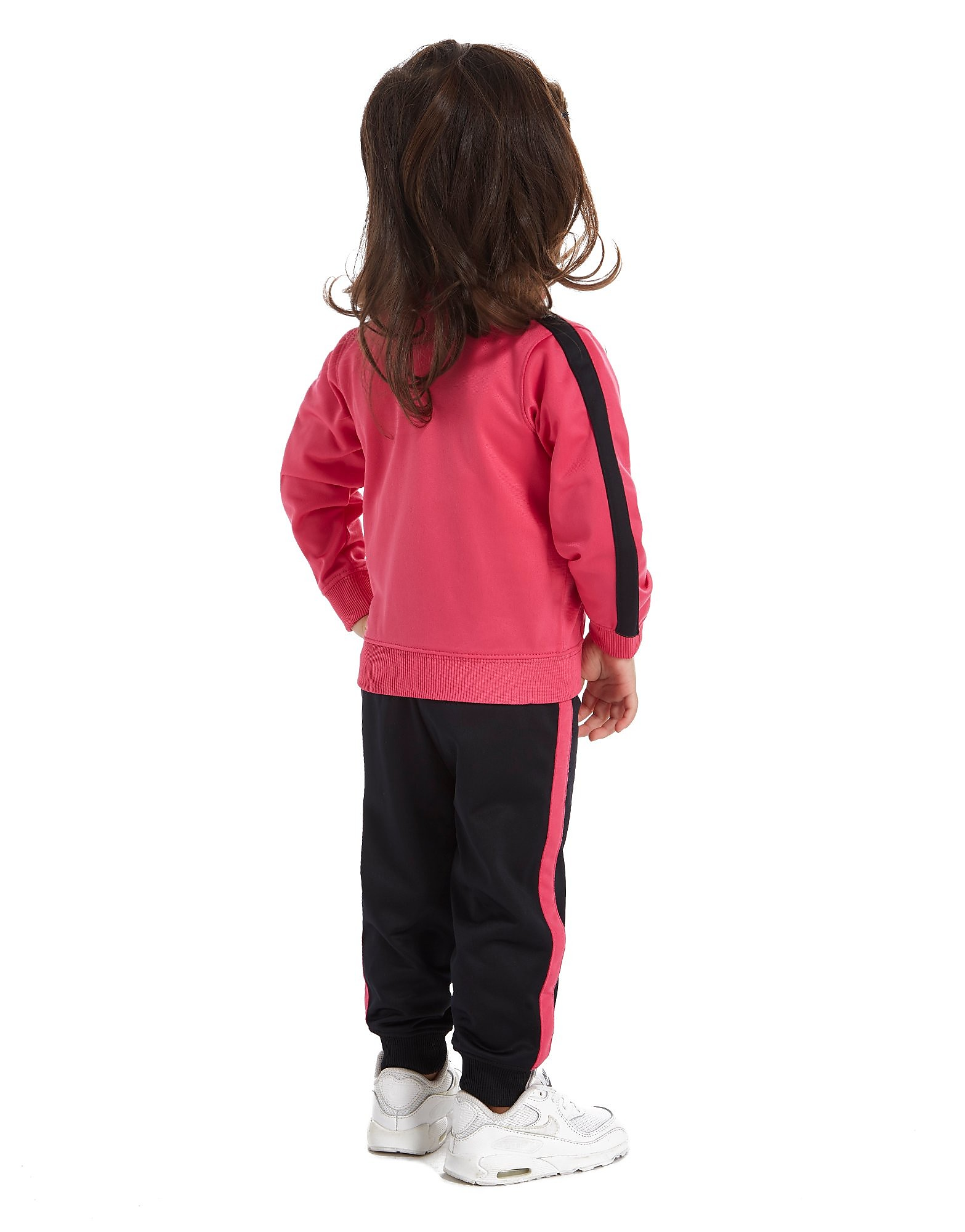 Nike SB Girls Tribute Suit Infant