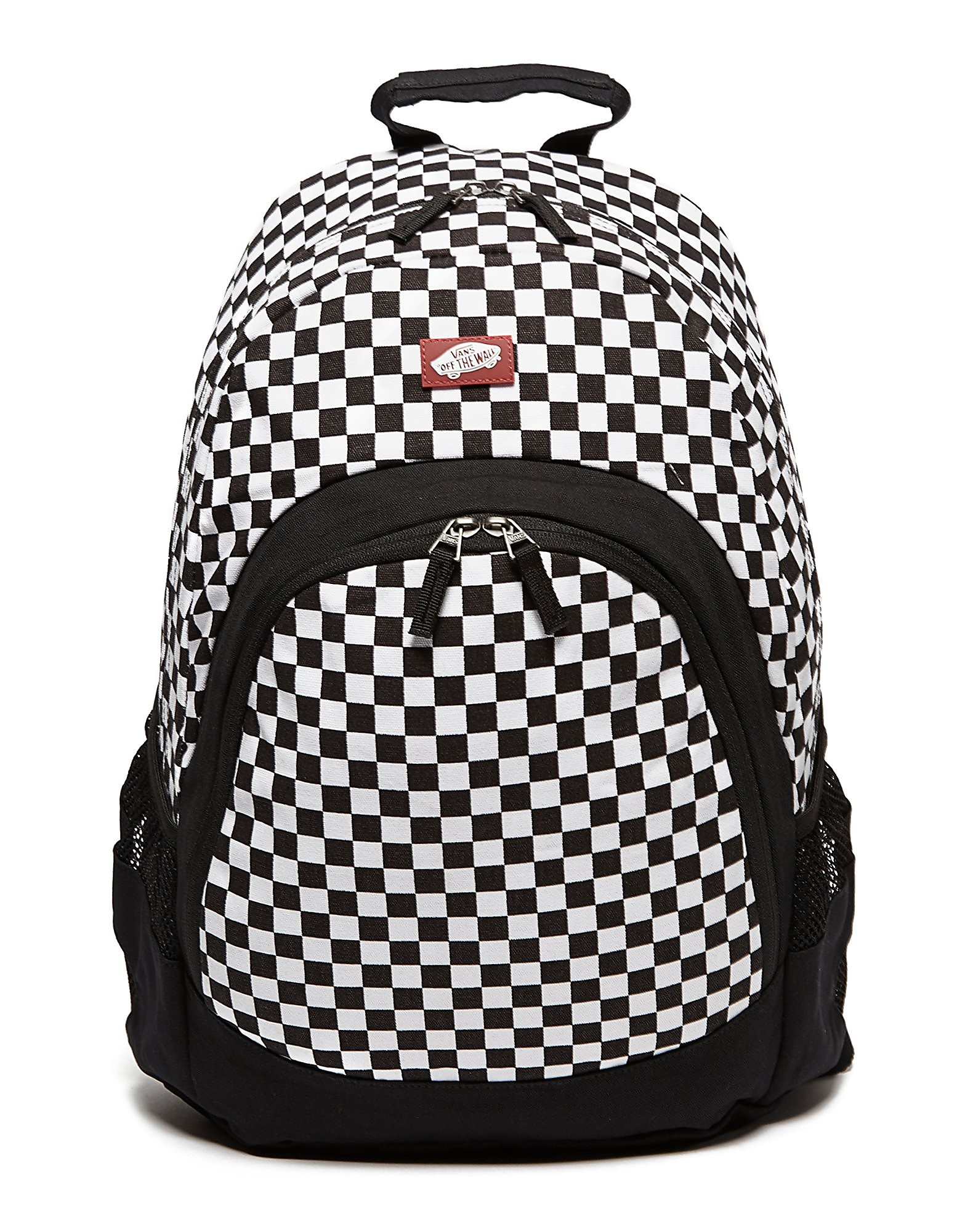 Vans Van Doren Backpack