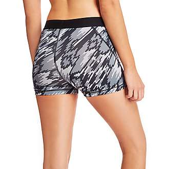 Nike Nike Pro Cool Overdrive Shorts