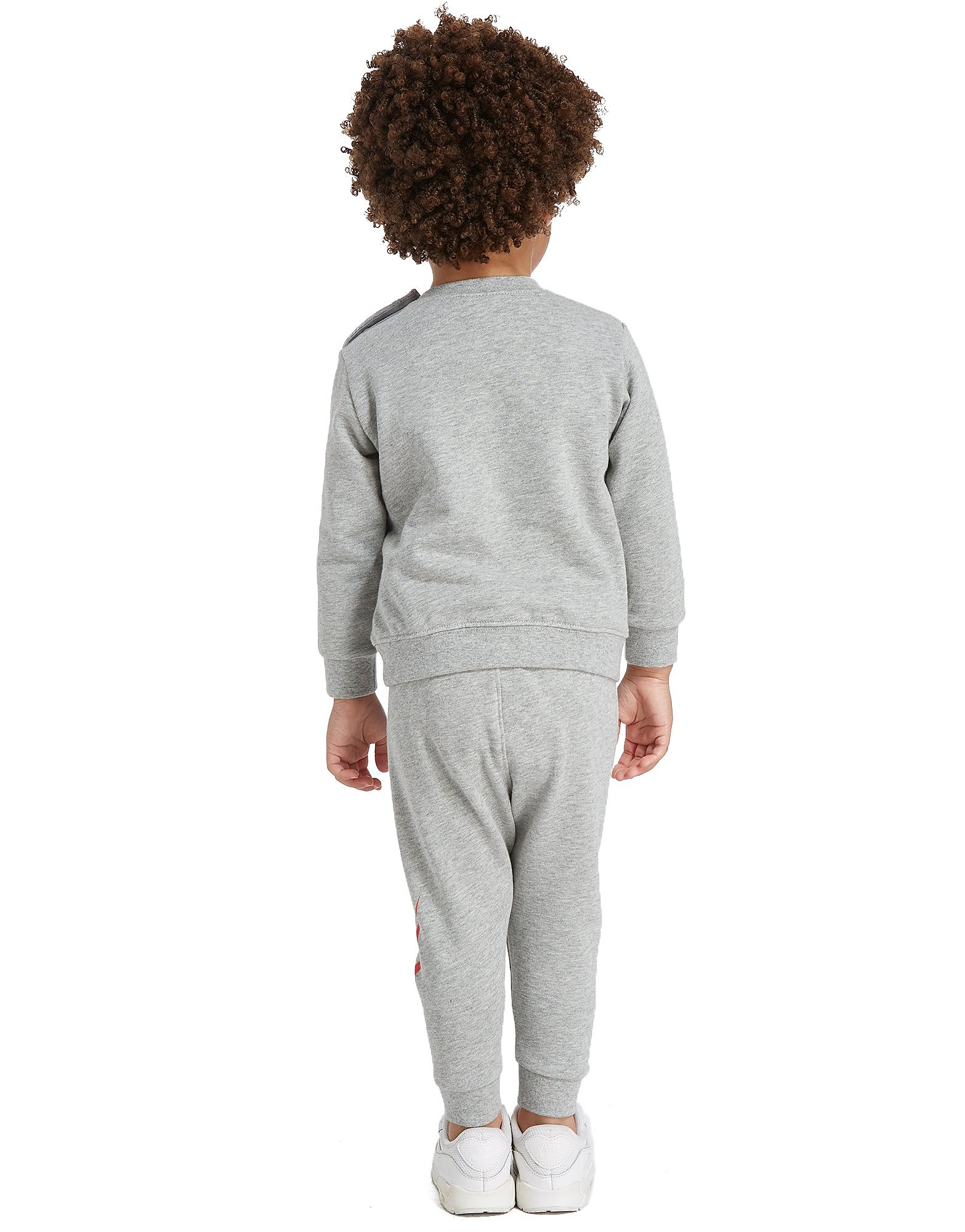 Nike Club Tracksuit Infant