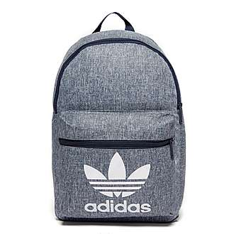 adidas Originals Classic Melange Backpack