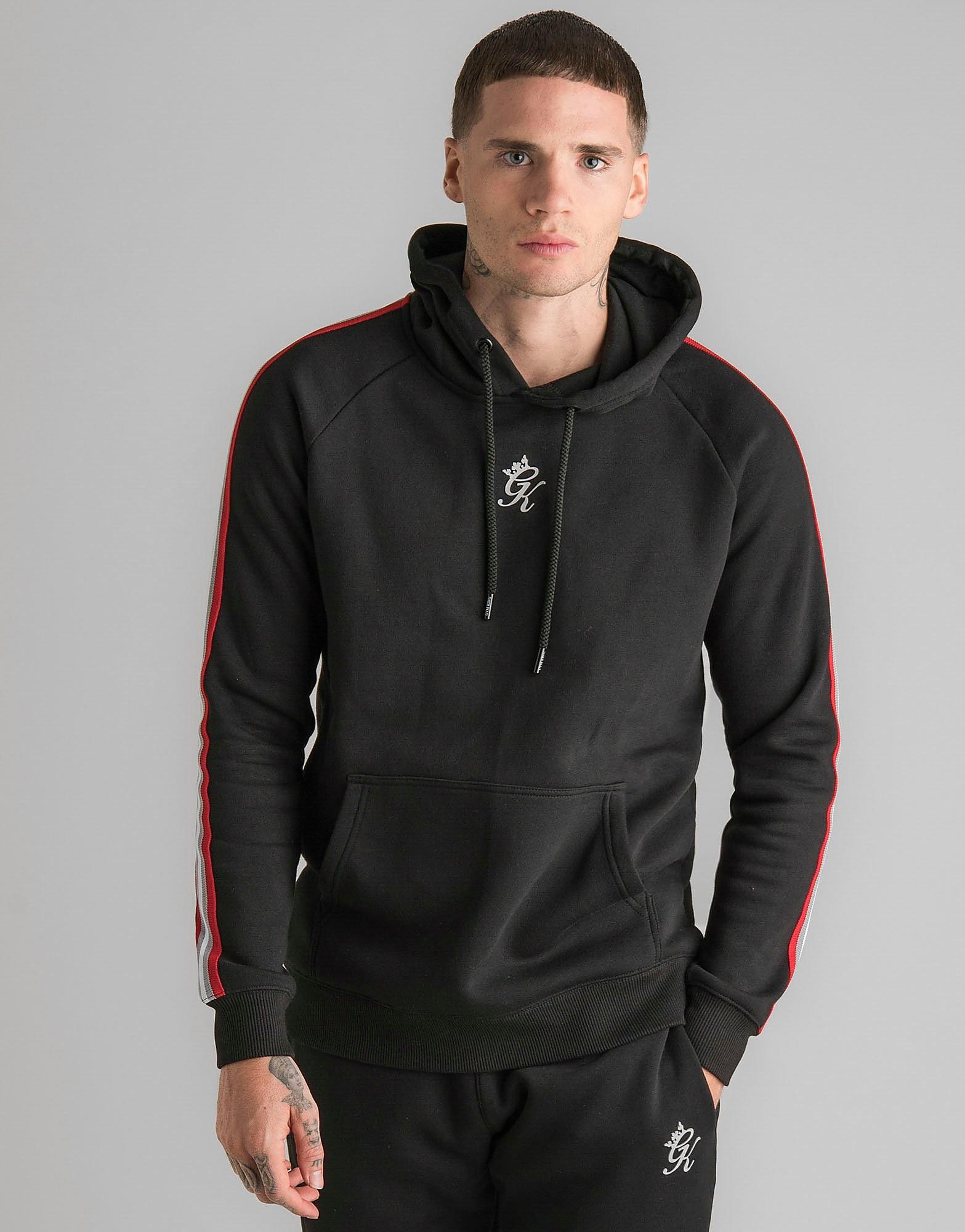 Nike Down Fill Jacket