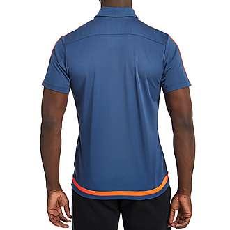 adidas Lyon Polo Shirt