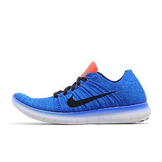 Nike Free Rn Youth