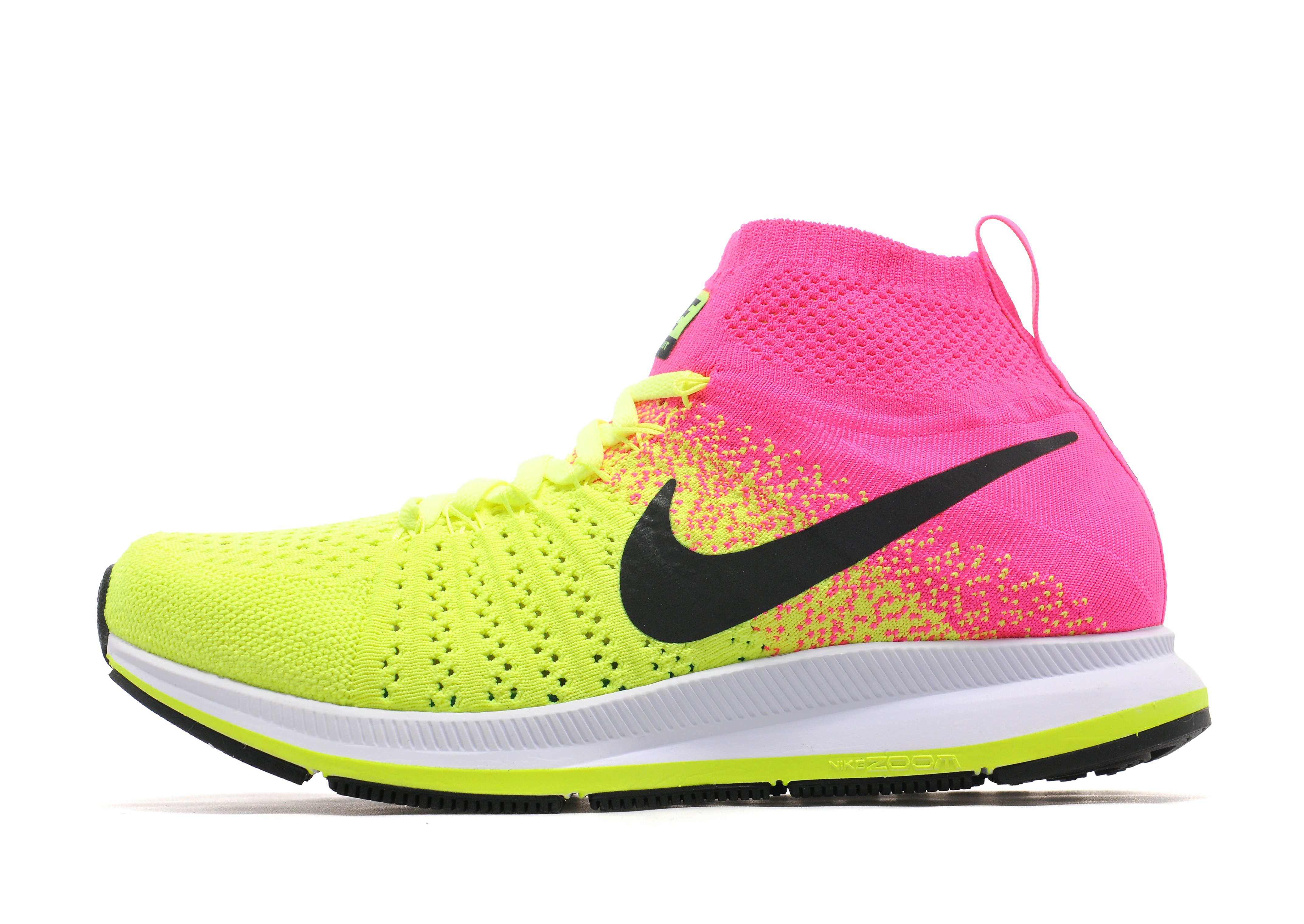 Nike Pegasus All Out Junior