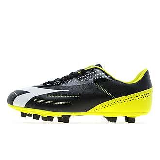 Diadora 750 III Football Boots