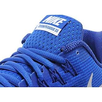 Nike Pegasus 33 Junior
