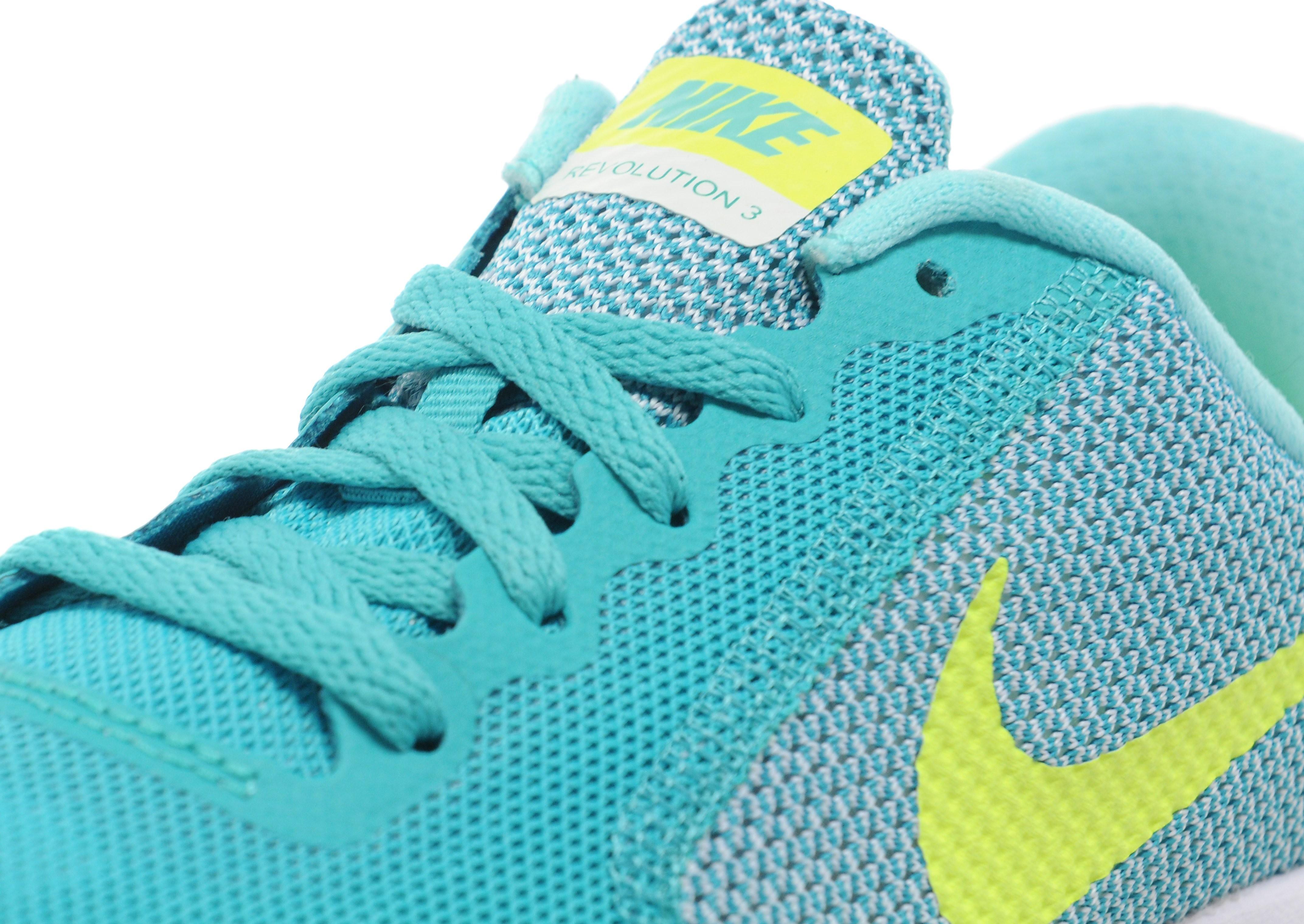 Nike Revolution Junior