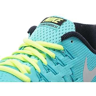 Nike Pegasus 32 Junior