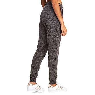 Hype Neppy Fleece Pants