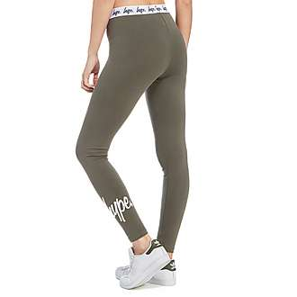 Hype Script Leggings