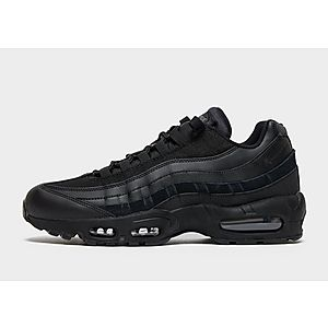 huge selection of d9eef 63e62 Mens Footwear - Nike Air Max 95   JD Sports