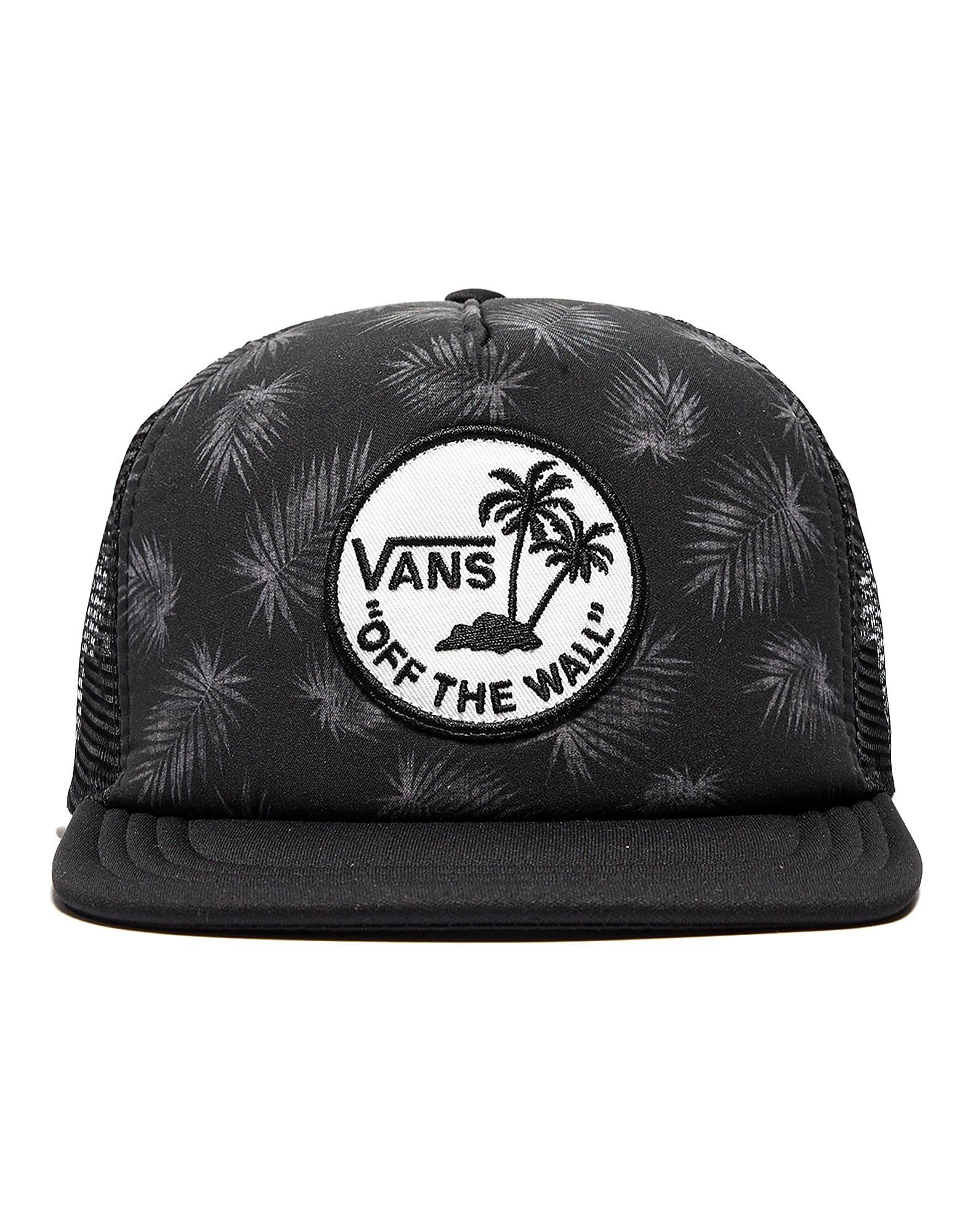 Vans Classic Patch Cap