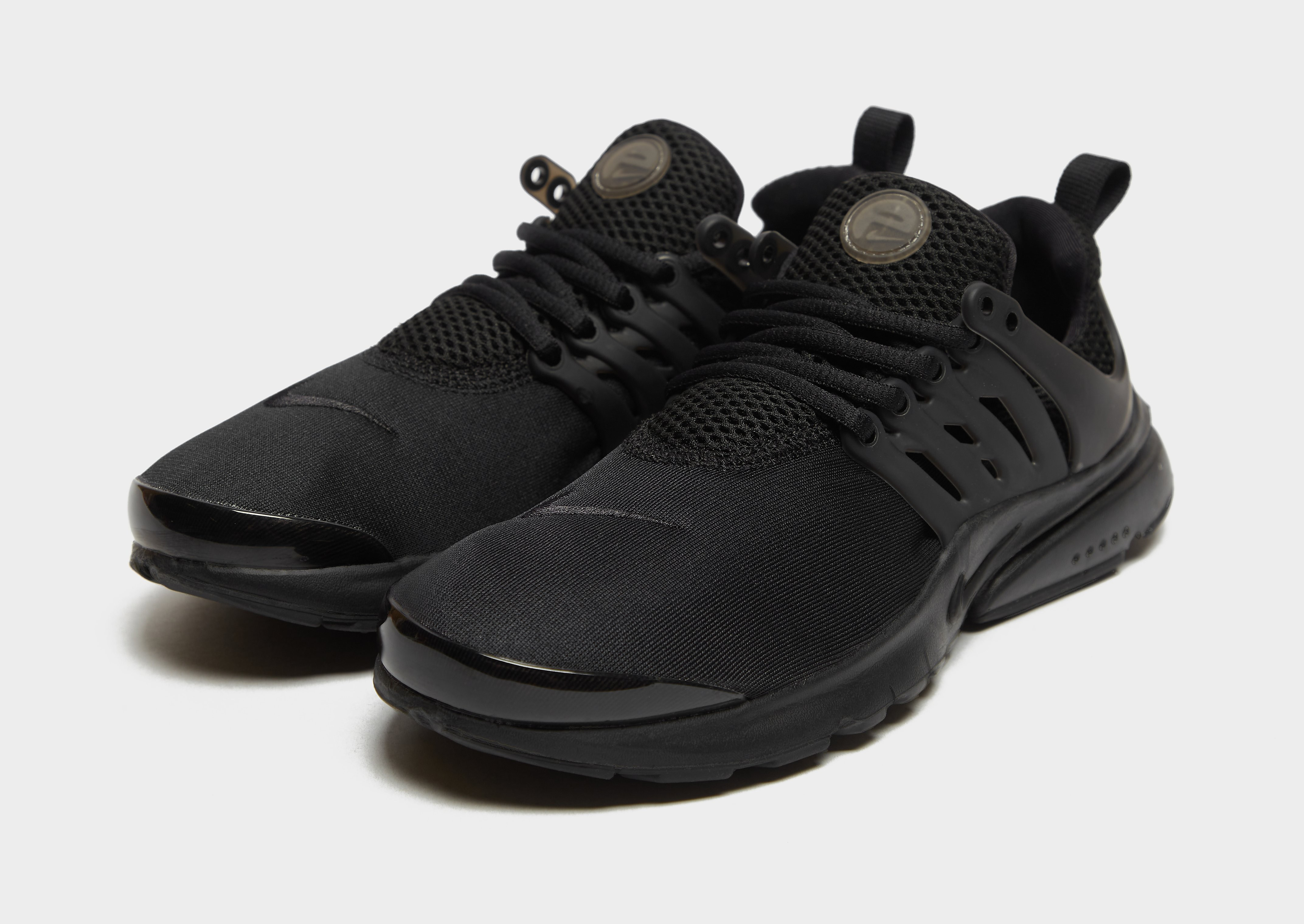 Nike Air Presto – junior