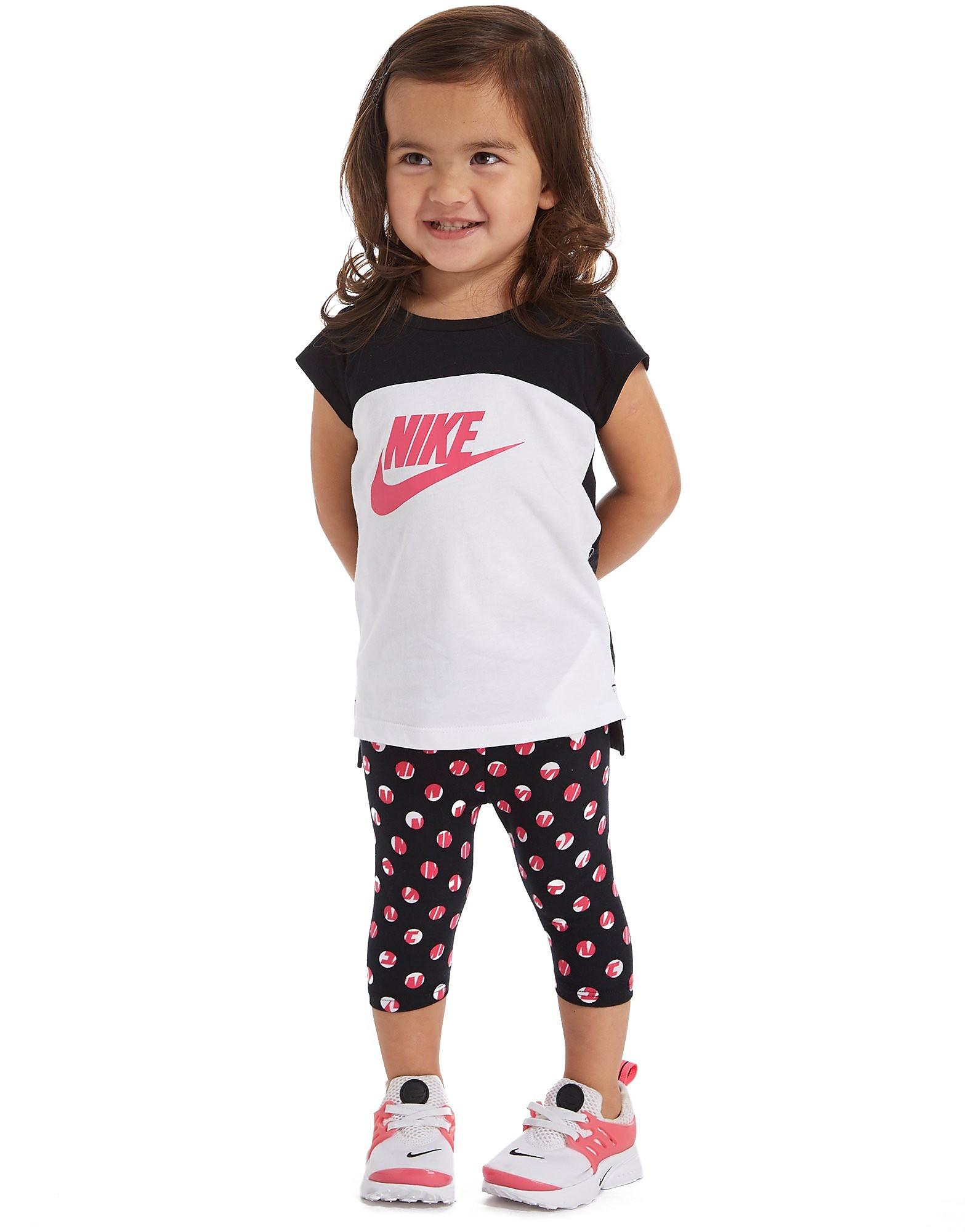Nike Ensemble Nike Fille