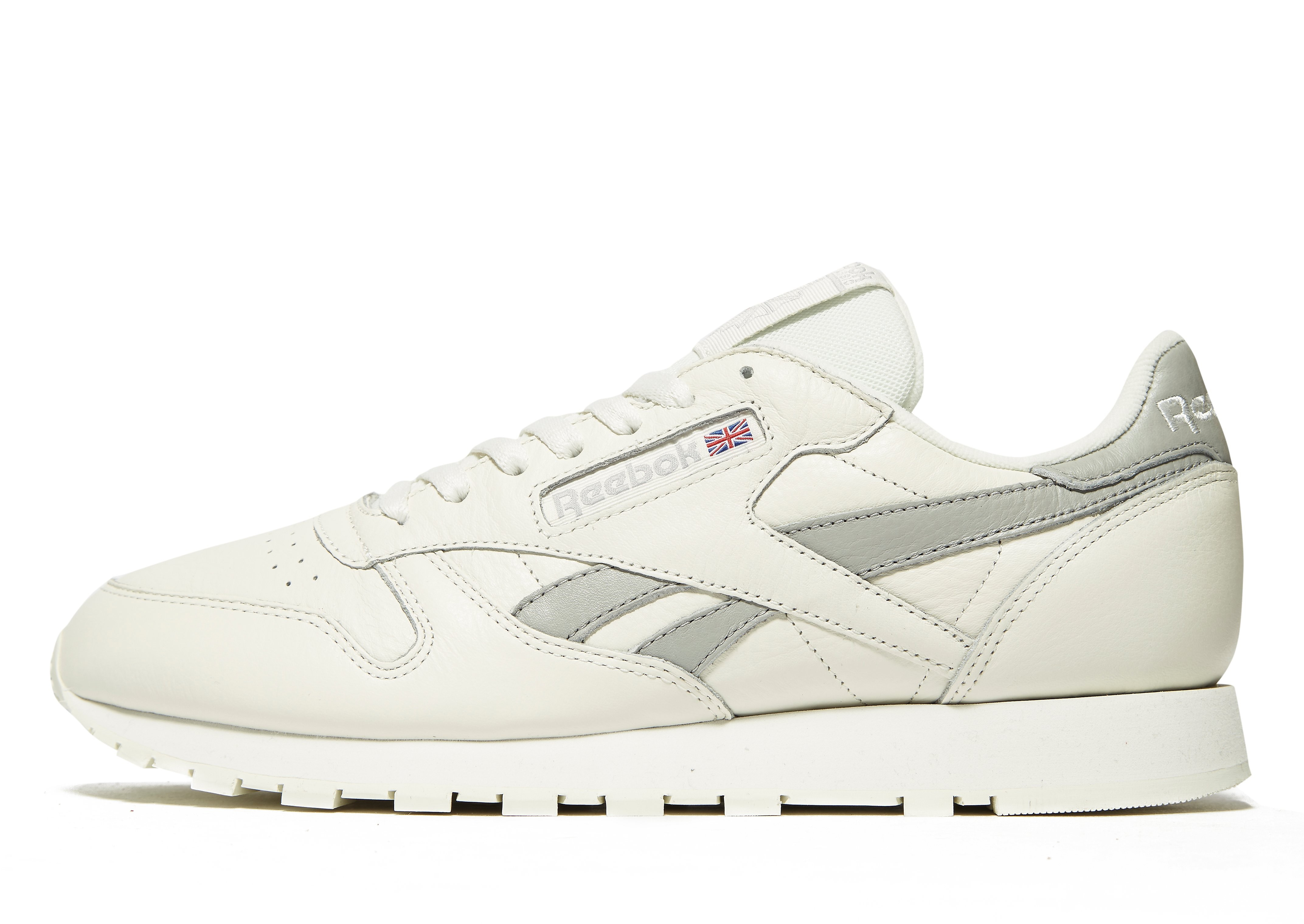 Reebok Classic Leather Heren