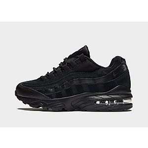 Nike Air Max 95 Junior ...