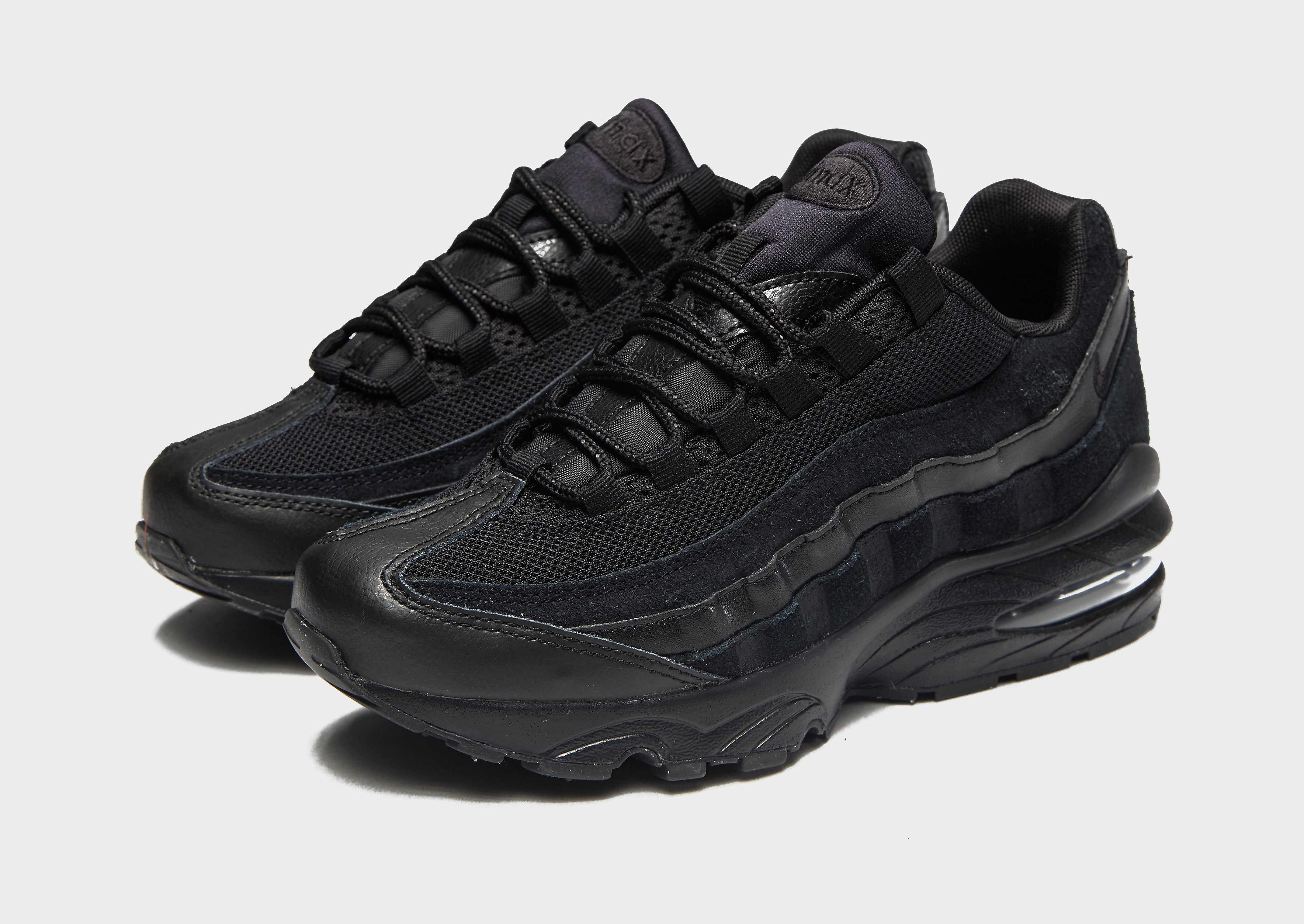 Nike Air Max 95 – junior