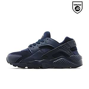 Hi, just had the worst experience from jd sports. I ordered a pair of trainers for me 5year old son on the 30/5/18 to be delivered at me local store for collection (Birmingham Kings Heath).