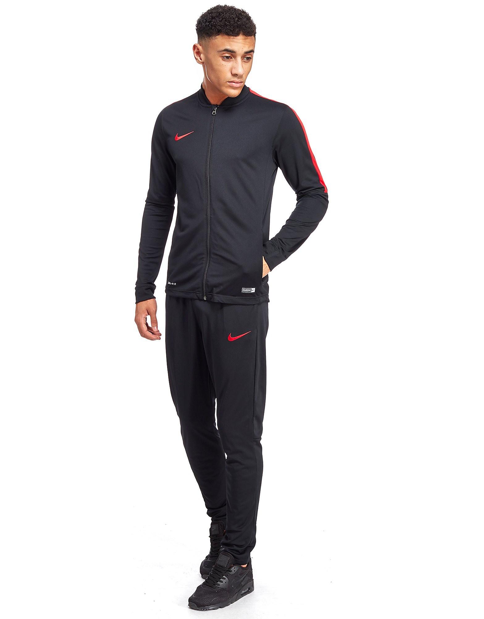 Nike Academy Poly-trainingspak