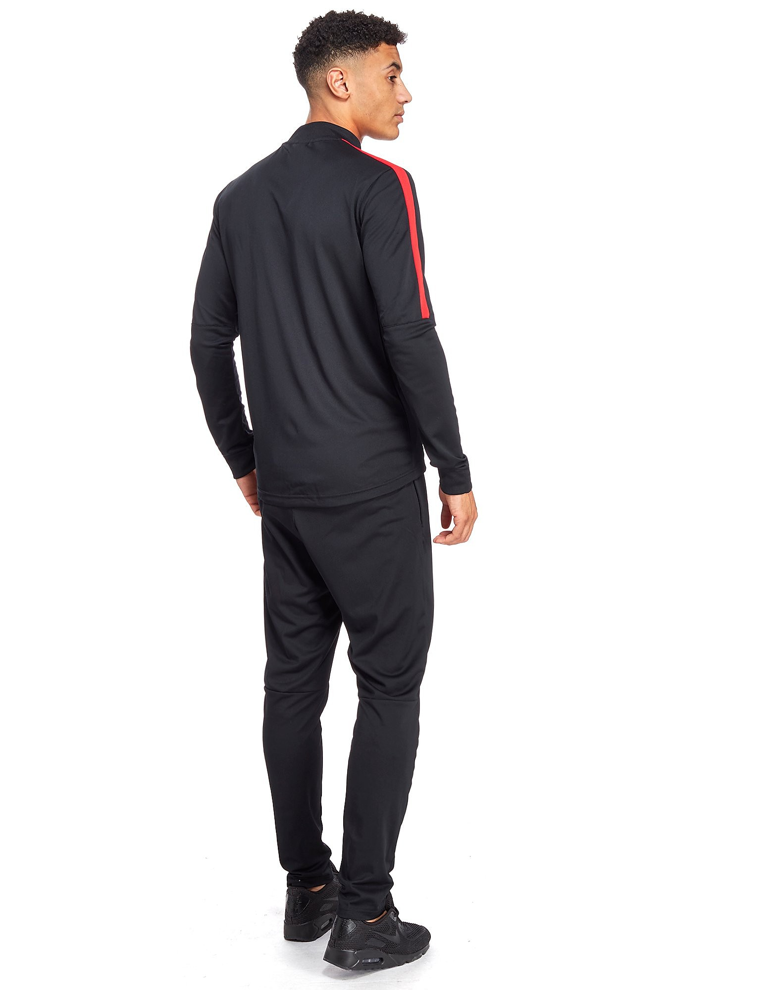 Nike Academy Poly Tracksuit