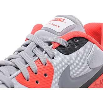 Nike Max 90 Ultra Essentials Junior